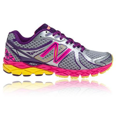 New Balance W870v3 Women's Running Shoes (B Width) picture 1