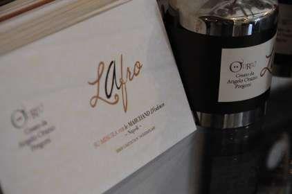 Passione Shopping Napoli - Profumeria Le Marchand d'odeurs