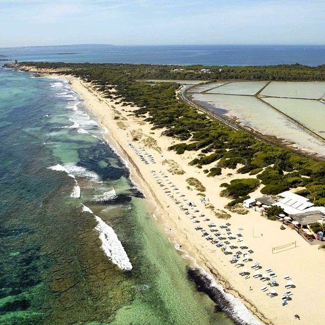 Es Cavallet #ibiza #eivissa #ibiza2014 #summer #verano #beach #playa #thursdayBeach #picoftheday #igersibiza #Ibiza #nightlife Check more at http://www.voyde.fm/photos/international-party-cities/es-cavallet-ibiza-eivissa-ibiza2014-summer-verano-beach-playa-thursdaybeach-picoftheday-igersibiza/