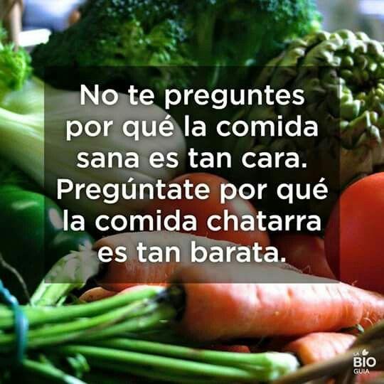 Comer sano es un estilo de vida ...#nutricionparaunavidamejor #herbalife…