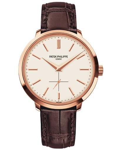 17 best images about tempus anima rei tempus fugit the ones to watch from baselworld