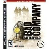 Battlefield: Bad Company (Video Game)By Electronic Arts