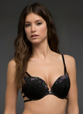 Killer Extreme Push-Up Bra | Sale | Wish List | Pinterest | Bras