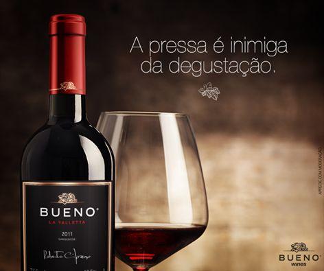 """RetaFinal.blogspost.com: (1) Bueno Wines!""""Rubens José da Silva""""!PgBlog...de..."""