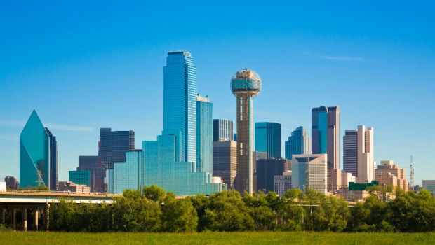 How to spend 24 hours in Dallas: http://www.flightcentre.ca/blog/how-to-spend-24-hours-in-dallas/