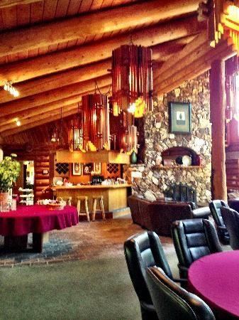 The 5 Best Hotels In Seeley Lake Mt For 2017 Tripadvisor