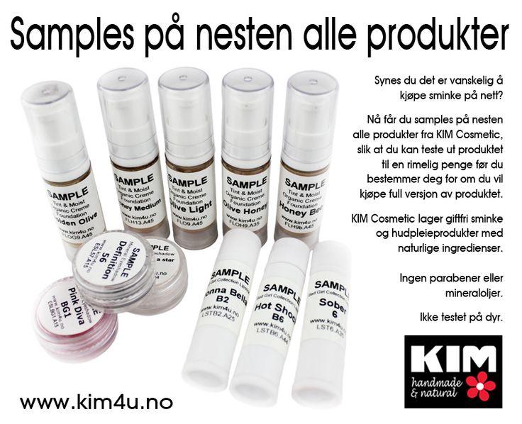 KIM Cosmetics