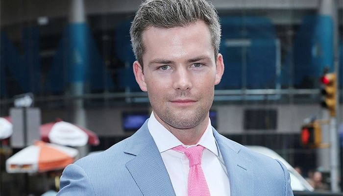 Ryan Serhant Net Worth - How Wealthy is the Reality Star Now?  #networth #ryanserhant http://gazettereview.com/2017/07/ryan-serhant-net-worth-wealthy-rapper-now/