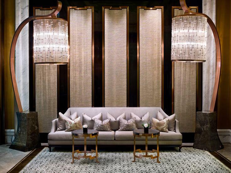 1036 best floor lamp table lamp images on pinterest for Tondelli arredamenti