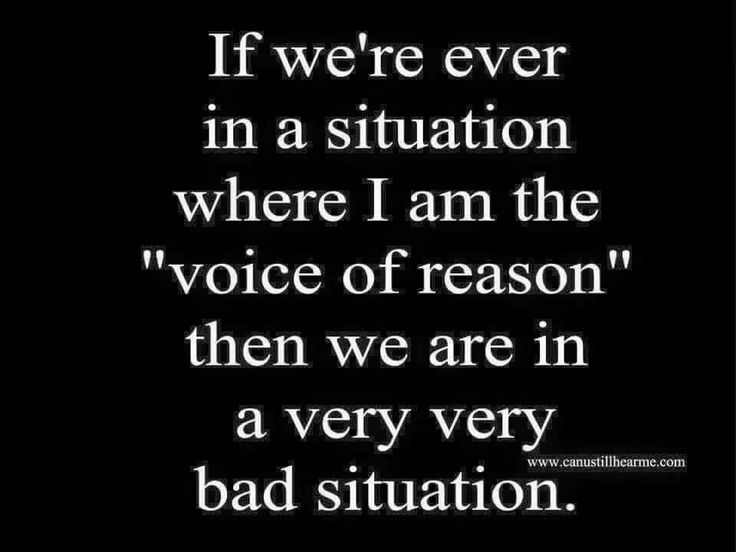 Pinterest Funny Crazy Quotes: 1000+ Funny Crazy Quotes On Pinterest