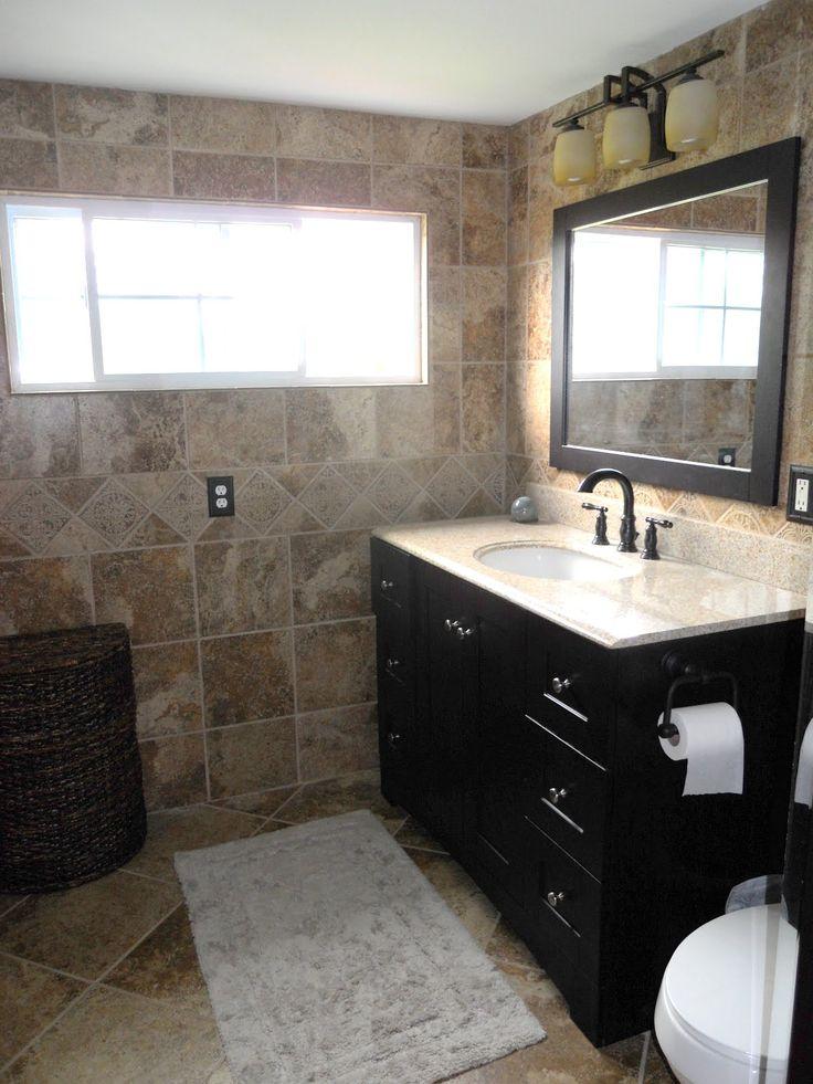 Best Amazing Lighting Decor Images On Pinterest Pendant - Bronze bathroom accessories for small bathroom ideas
