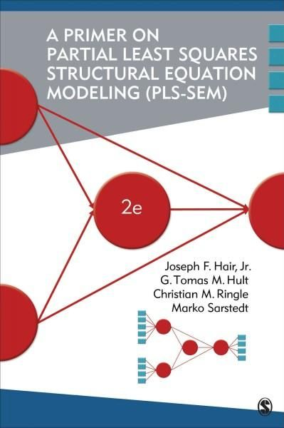 A Primer on Partial Least Squares Structural Equation Modeling