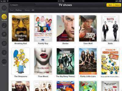 Download #Moviebox for PC #ShowBox for PC #appsforpc #android #androidapps #apps2015 #showboxapp #entertainment #movies #hollywood #engilshmovies #moviesapp #androidmovies #mobilemovies #worldmovies #bollywood