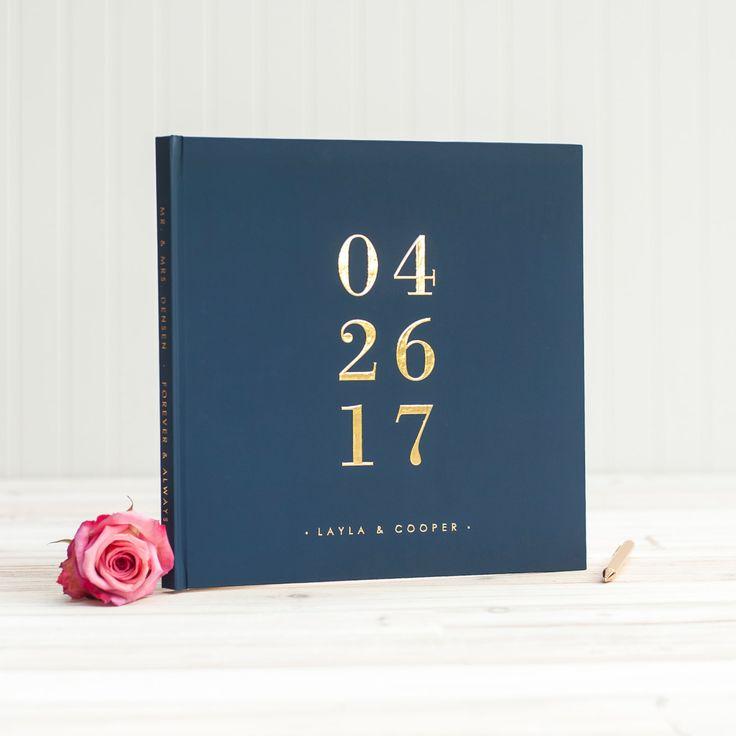 Wedding Book Cover Ideas ~ Best wedding album cover ideas on pinterest