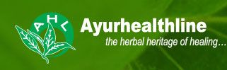 Vitiligo treatment in Ayurveda at Ayurhealthline offers Vitiligo cure and management through Ayurvedic herbal medicines. Experience Ayurvedic treatment for vitiligo at its best...