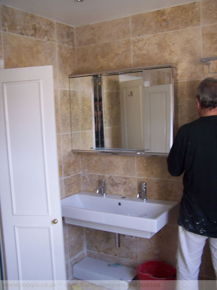 double.basin.bathroom