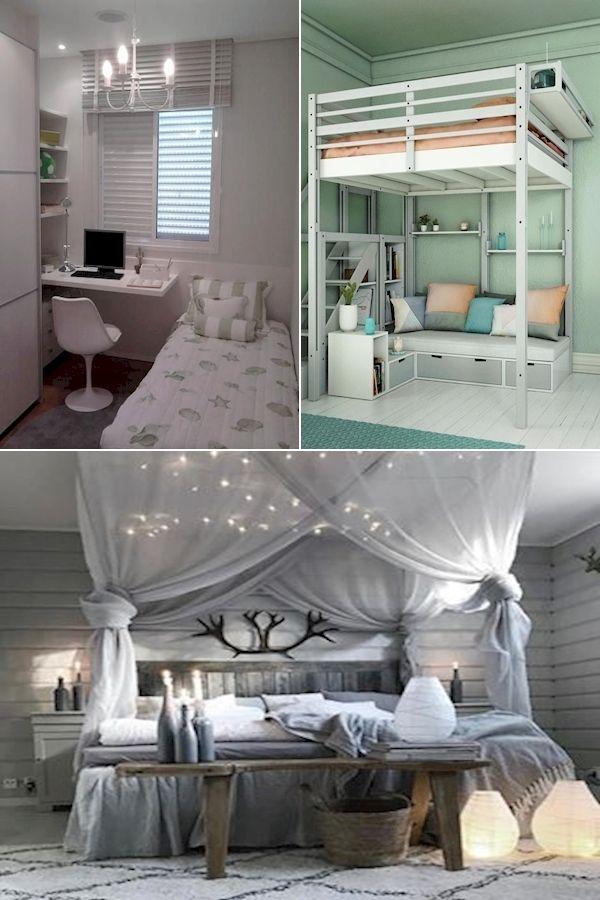 Beautiful Bedroom Designs Beautiful Room Design Pretty Bedroom