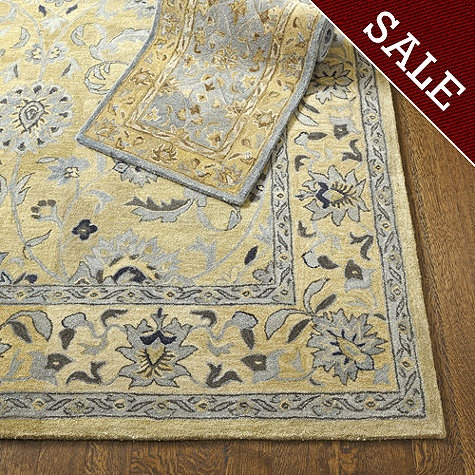 1000 images about rugs on pinterest honey bees sun for Ballard designs bathroom rugs