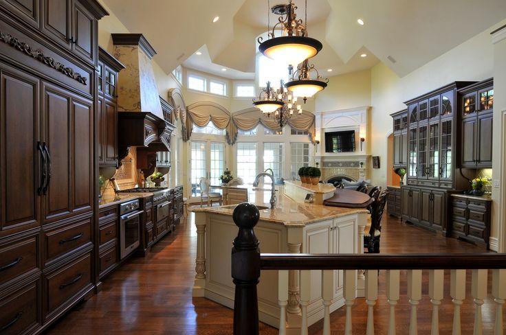 1693 best images about luxury kitchens on pinterest Zillow Small Kitchens Zillow Small Kitchens