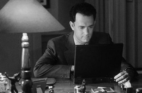 Tom Hanks - You've Got Mail
