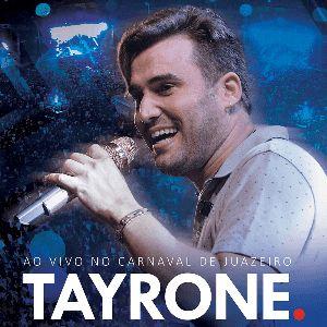 BAIXAR CD TAYRONE - CD PROMOCIONAL 2017 - GRAVADO NO CARNAVAL DE JUAZEIRO, BAIXAR CD TAYRONE - CD PROMOCIONAL 2017 - GRAVADO NO CARNAVAL, BAIXAR CD TAYRONE - CD PROMOCIONAL 2017, BAIXAR CD TAYRONE - CD PROMOCIONAL, BAIXAR CD TAYRONE, CD TAYRONE - CD PROMOCIONAL 2017 - GRAVADO NO CARNAVAL DE JUAZEIRO, CD TAYRONE NOVO, CD TAYRONE TOP, CD TAYRONE GRATIS, CD TAYRONE ATUALIZADO, CD TAYRONE LANÇAMENTO, CD TAYRONE PROMOCIONAL, CD TAYRONE REP.NOVO, CD TAYRONE MARÇO, CD TAYRONE ABRIL, CD TAYRONE…