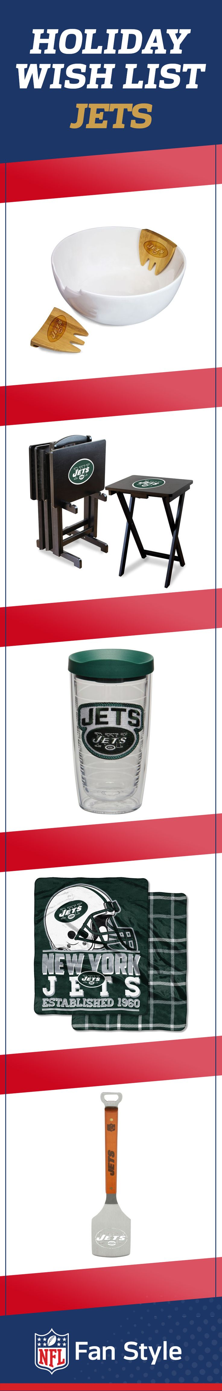 61 best New York Jets Style images on Pinterest   New york jets ...