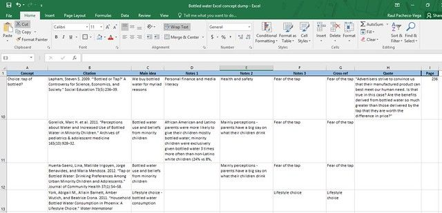 Pin By Christy Anderson On Dissertation Thesi Writing Research Literature Software Mac