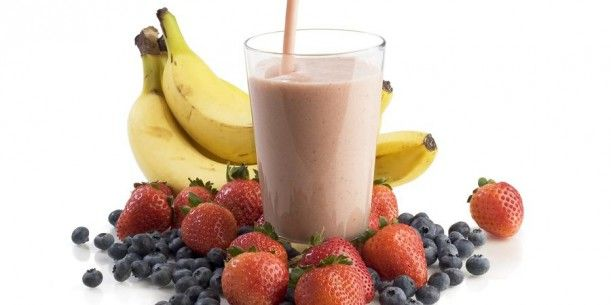 Breakfast Smoothies   Stay at Home Mum