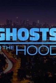 Watch now Ghosts in the Hood online for free, no wating time, no money needed !