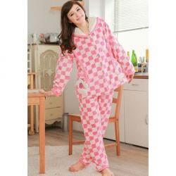 Christmas Pajamas For Family Cheap