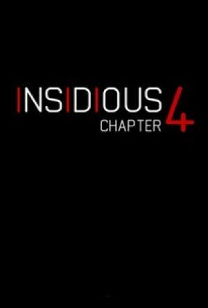 Secret Link Bekijk Insidious: Chapter 4 HD Full Cinemas Online Complete Cinema Where to Download Insidious: Chapter 4 2017 WATCH Insidious: Chapter 4 Cinemas Imdb Guarda Insidious: Chapter 4 Online Android #FilmCloud #FREE #Filme This is FULL Streaming Insidious: Chapter 4 HD Filem Filmes Insidious: Chapter 4 FULL Peliculas Streaming Insidious: Chapter 4 Vioz Online Streaming Insidious: Chapter 4 Online Moviez Movies UltraHD 4K Download Insidious: Chapter 4 Online FranceMov Click http://d
