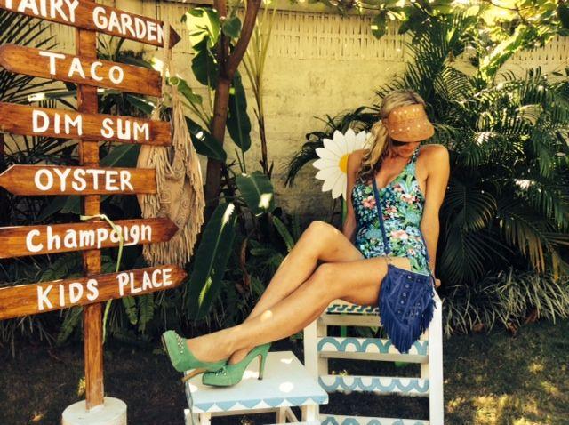 Minnie Swirl Clutch with detachable shoulder strap in Cobalt Suede and Shine Heels in Jade Green Suede.....JodiLee Designs. www.jodilee.com.au Facebook JodiLee Instagram jodileedesigns