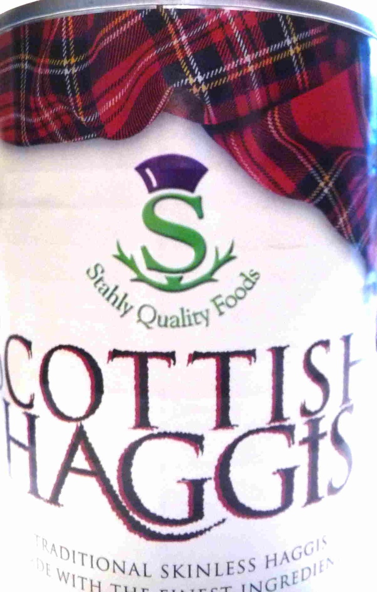 Haggis lovers anyone?  Great can design: Lovers Anyon, Haggi Lovers