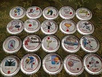 Image result for Paper Plate Award Examples