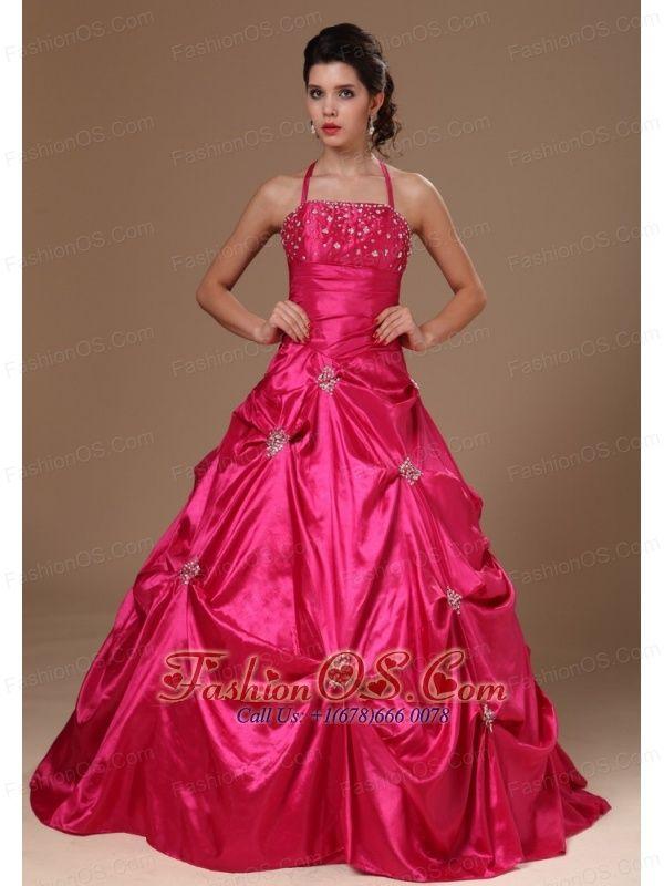 ball gowns Ann Arbor
