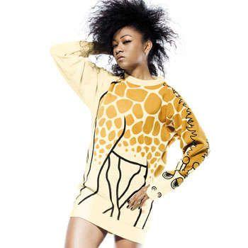 """Мультицветной Крылатые кеды: Джереми Скотт ли Техниколор """"Атлетик"""" шестерни для Adidas"""