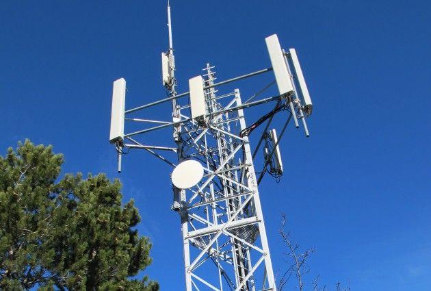 4G : un milliard d'abonnés à travers le monde - http://www.frandroid.com/telecom/338542_4g-le-nombre-dabonnes-depasse-le-milliard  #Telecom