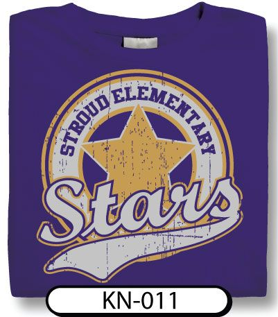 design custom school spiritwear t shirts hoodies team apparel by spiritwearcom - School T Shirts Design Ideas
