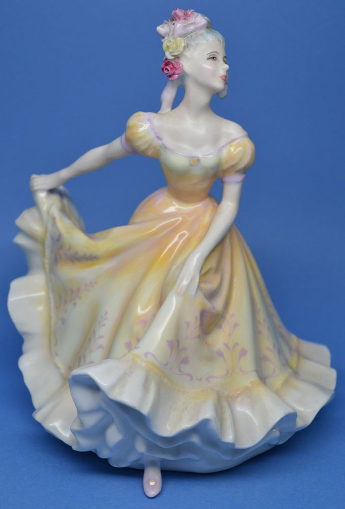 585 Best Images About Royal Doulton On Pinterest England