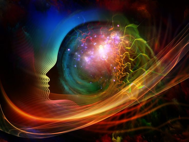 How To Use The Solfeggio Frequencies http://powerthoughtsmeditationclub.com/info-on-solfeggio-frequencies/