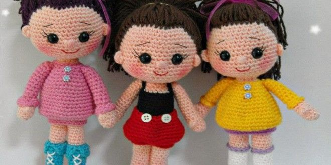 Amigurumi Sanati Nedir : 17 Best images about gulrsem on Pinterest Pastel, Isis ...