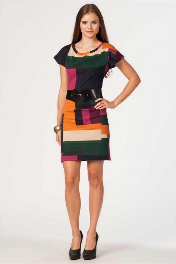 3323 Empirme Kemerli Elbise #elbise #dress   http://www.primedays.com.tr/?urun-891-3323-Empirme-Kemerli-Elbise.html