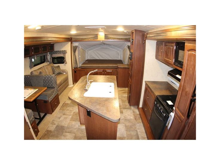 Check out this 2016 Forest River Flagstaff Shamrock 23IKSS listing in Hugo, MN 55038 on RVtrader.com. It is a Pop Up Camper and is for sale at $20998.