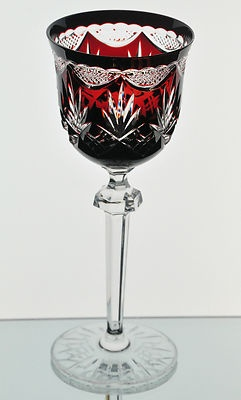 17 best images about wine glasses on pinterest flute red glass and red wine glasses - Lenox stemless red wine glasses ...