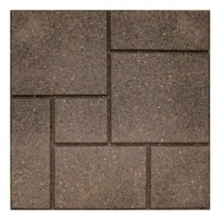 35 best images about envirotile on Pinterest