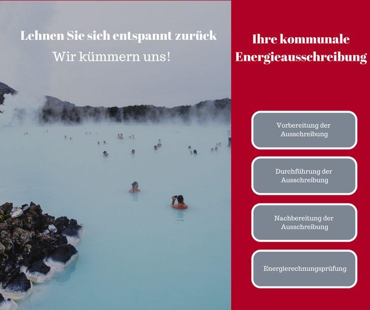 Awesome Kommunen m ssen Energie ausschreiben Damit dies z gig und rechtssicher gelingt bietet first energy Beratung bei