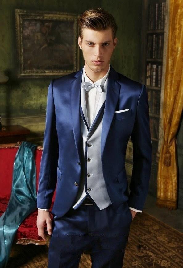 Silk Prom Suits – fashion dresses