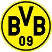 Borussia Dortmund vs Tottenham Hotspur Mar 10 2016  Live Stream Score Prediction