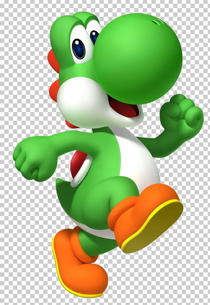 Jpg Black And White M Rio Imagens Para Montagens Digitais Star Mario Bros Png Image With Transparent Background Png Free Png Images Mario Star Mario Bros Super Mario
