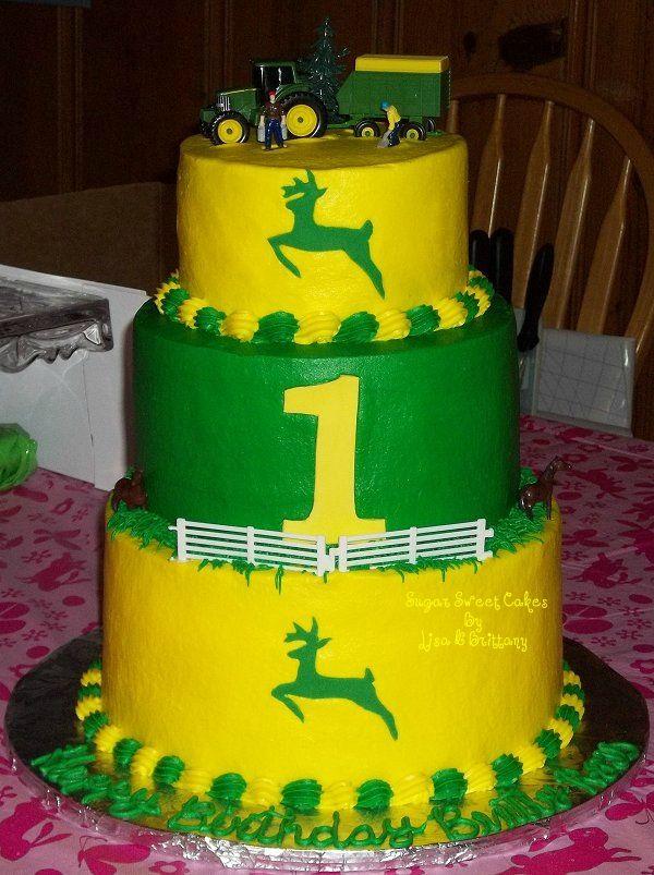 89 best 1st birthday cakes images on Pinterest Birthday ideas